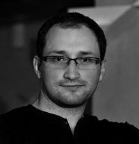 Sergey Bondarets