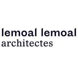 Lemoal Lemoal architectes