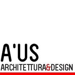 A'US architettura&design