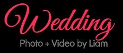 WeddingPhotography byLiam