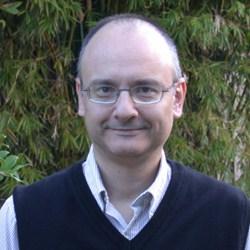 Antonino Treu