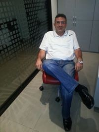 Emad Alkharrat