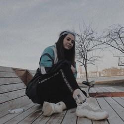 Ксения Мурч