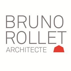 Bruno Rollet