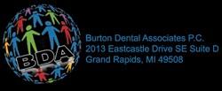 Burton Associates