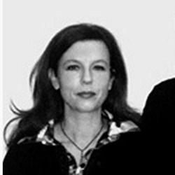 Claudia Renzler