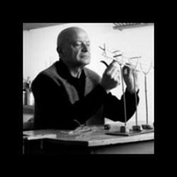 Marcello Chiarenza