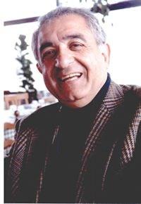Edoardo Scuderi