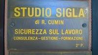 Rudy Cumin