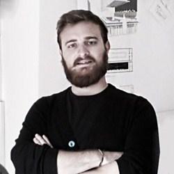 Alberto Minero