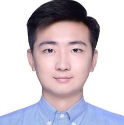 guodong Zheng