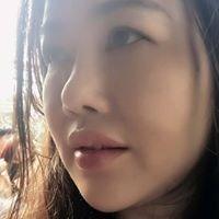 Sherry Wung