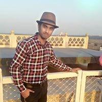 Munazir Ansari