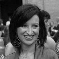 Michela Borelli