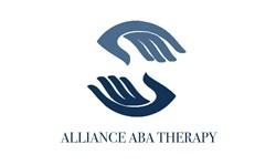 AllianceABA Dumfries