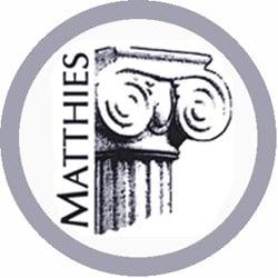 Trax Matthies