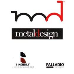 Metaldesign Bisceglie