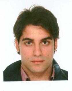 Fabio Miranda