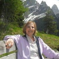 Luisa Condini
