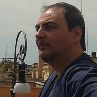 Fabio Ciccoli
