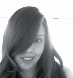 Stefania Pastore