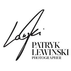 Patryk  Lewinski