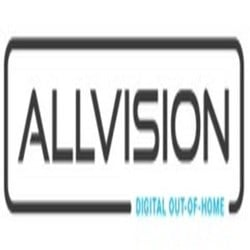 Allvision Billboards