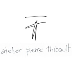 Atelier Pierre Thibault