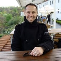 Franck Merveilleau