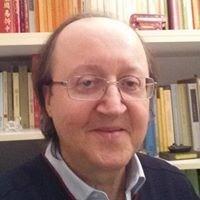 Aldo Cichetti