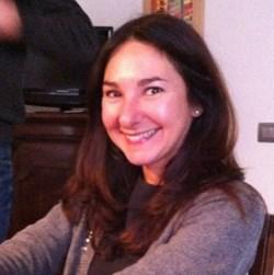 Antonella Deiana