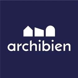 Archibien