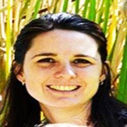 Brenda Lee Carkickmats