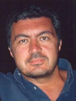Agostino Fortino