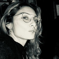 Claudia De bonis