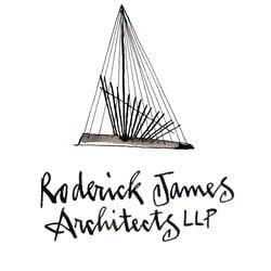 Roderick James Architects