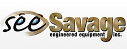 Savage Engineered  Equipment