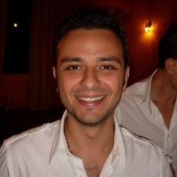 Michele Musolino