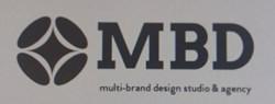Multi-Brand Design Studio & Agency