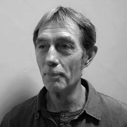 Thierry Nénot