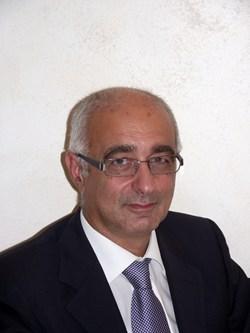 Giuseppe Lovecchio