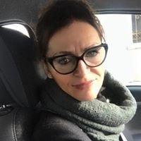Michela Astolfi