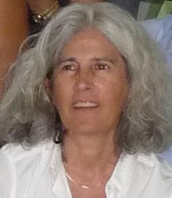 Maria Antonietta Carzedda