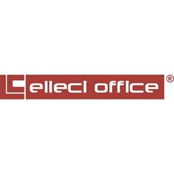 ElleciOffice Srl