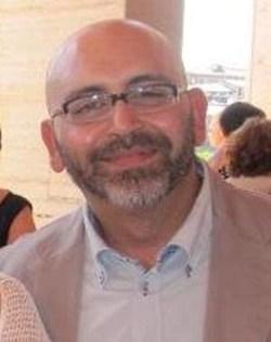 Salvatore Giuseppe Di Costa
