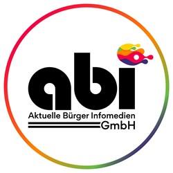 Aktuelle Bürger Infomedien GmbH