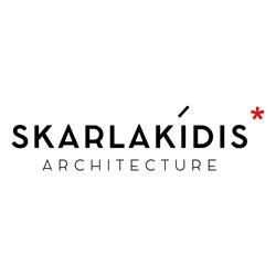 Stefanos Skarlakidis