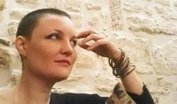 Virginie Lautrédou