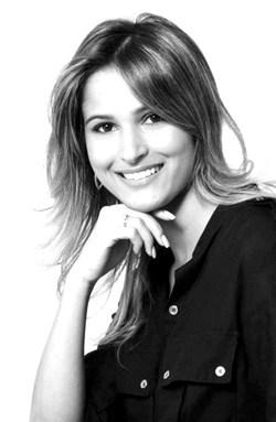 Lívia Nogueira Vidal