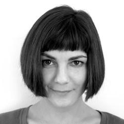 Isabel Pugliese